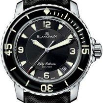 Blancpain 5015-1130-52