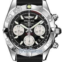 Μπρέιτλιγνκ  (Breitling) Chronomat 41 ab014012/ba52-1or