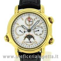Jaeger-LeCoultre Orologio  Grand Reveil  Perpetual Calendar...