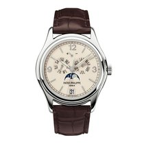 Patek Philippe Complications Annual Calendar 39mm White Gold...