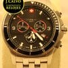 Zodiac AIR DRAGON 46mm