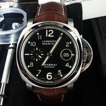 Panerai Luminor Marina Automatic 44mm PAM164 [NEW]