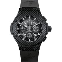 Hublot Big Bang 311.QX.1124.RX