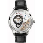 Glashütte Original Glashutte Original PanoInverse XL 66-01-04-...