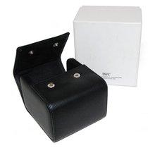 IWC Travel box IWC LEATHER