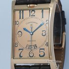 Chronoswiss Imperator CH-2871R ~NEW~ 67% OFF
