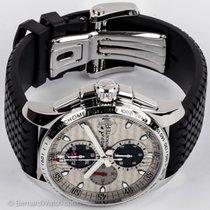 Chopard - Mille Miglia GT XL Chronograph : 168459-3019