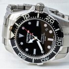Certina DS ACTION Divers Automatic