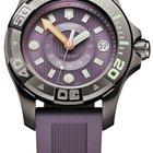 Victorinox Swiss Army Dive Master 500 241558