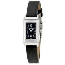Jaeger-LeCoultre Ladies Q3258470 Reverso One Réédition  Watch
