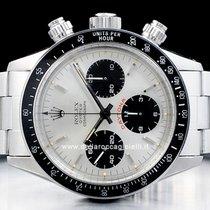 Rolex Cosmograph Daytona  Watch  6263