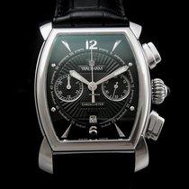 Waltham Automatic Chronograph Lord Waltham LW48