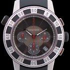 Tiffany T-57 Chronographe Automatique