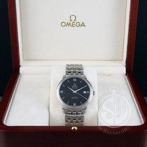 Omega De Ville Prestige 424.10.37.20.01.001
