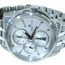 Maurice Lacroix Pontos Chronograph Mens Watch