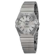 Omega Women's 12310246055001 Constellation