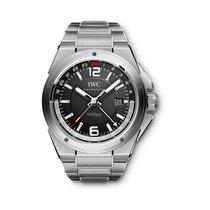 IWC Men's IW324402 Ingenieur Watch