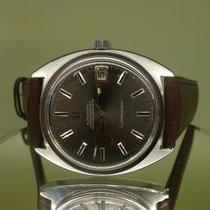 Omega vintage 1969 constellation C ref st 168.027 cal 564...