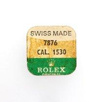 Rolex LRatchet Wheel Caliber 1530-7876