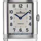 Jaeger-LeCoultre Reverso Classic Automatic Large Mens Watch