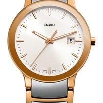 Rado R30555103 Centrix Quartz 28mm Ladies Watch
