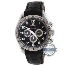 Omega Speedmaster Broad Arrow Chronograph 321.13.44.50.01.001