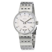 Mido ADI Automatic Men's Watch