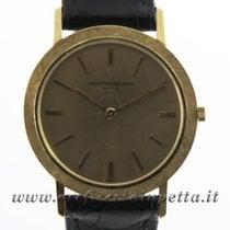 Vacheron Constantin Classic 6918