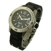 Jaeger-LeCoultre Jaeger - Master Compressor Diving GMT in...