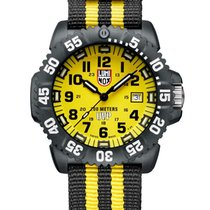 Luminox XS.3955.SET Navy Seal Colormark 3050 Serie 44mm 200M -...