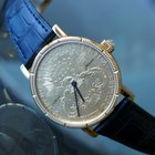 Corum Heritage Artisans Coin 20 Dollar Liberty - 293.645.56/00...