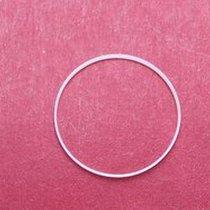 Cartier Glasdichtung für Must 21 XL, Techn.Ref.: 1260 Maße: Ø...