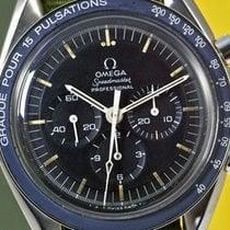 "Omega Speedmaster 145.022 (1969) rare ""pulsometer"",..."