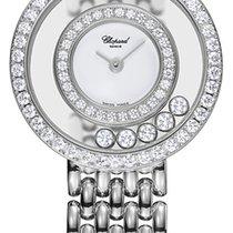 Chopard Happy Diamonds 205691-1001