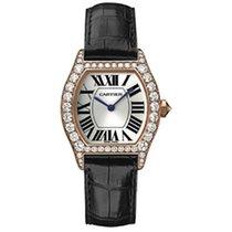Cartier Tortue wa507031