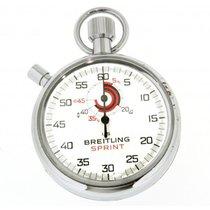 Breitling Sprint Pocket Watch