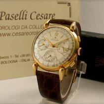 Rolex Vintage Chronographe Antimagnetique Ref. 4313