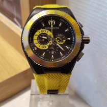 Technomarine Cruise locker