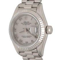 Rolex President 69179 69179