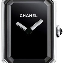 Chanel Premier H3248