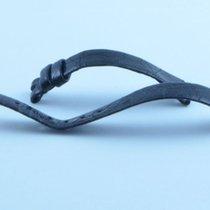 Chopard Leder Armband Leather Bracelet 11mm Guter Zustand...