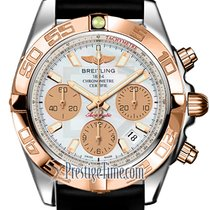 ブライトリング (Breitling) Chronomat 41 cb014012/a722-1pro2t