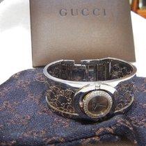 Gucci Twirl