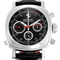 Panerai Watch Ferrari FER00005