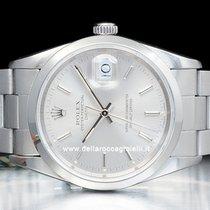 Rolex Date  Watch  15200