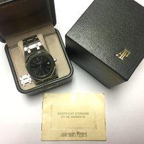Audemars Piguet 5402 serial A - 1973
