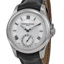 Frederique Constant Maxime Manufacture Men's Watch