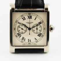 Cartier Collection Privée Luis Cartier