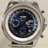 Breitling FOR BENTLEY MOTORS