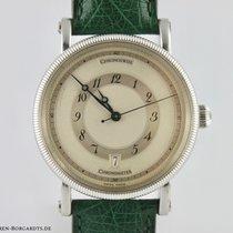 Chronoswiss Kairos Chronometer Ref.CH 2823